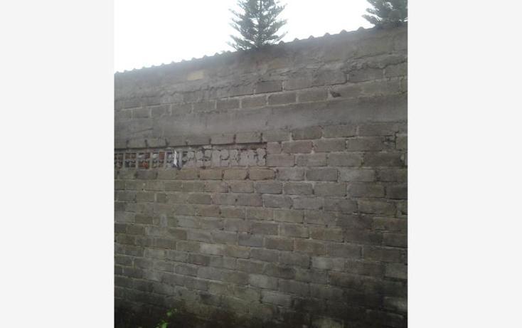 Foto de casa en venta en  1, cerro colorado, cuauht?moc, colima, 1925968 No. 06