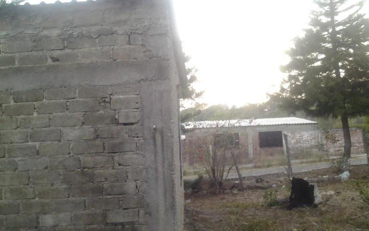 Foto de casa en venta en  1, cerro colorado, cuauht?moc, colima, 1925968 No. 07