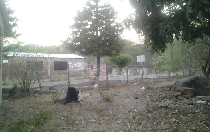 Foto de casa en venta en  1, cerro colorado, cuauht?moc, colima, 1925968 No. 08