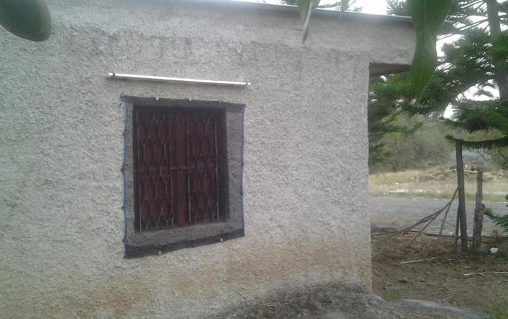 Foto de casa en venta en  1, cerro colorado, cuauht?moc, colima, 1925968 No. 09