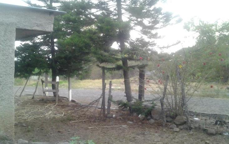 Foto de casa en venta en  1, cerro colorado, cuauht?moc, colima, 1925968 No. 10