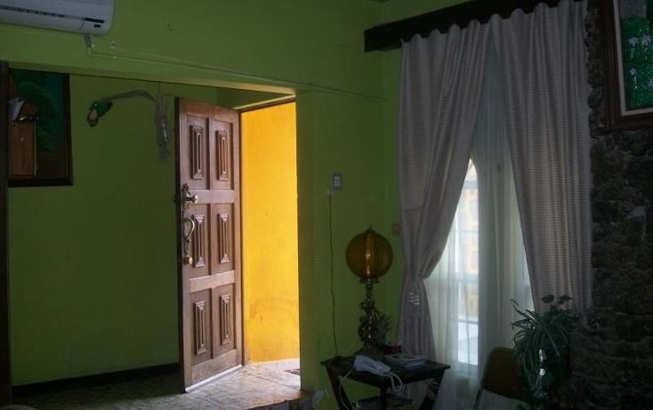 Foto de casa en venta en  1, cerro de guadalupe, durango, durango, 597391 No. 04