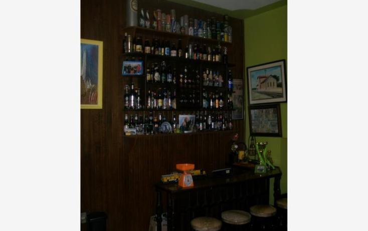 Foto de casa en venta en  1, cerro de guadalupe, durango, durango, 597391 No. 07