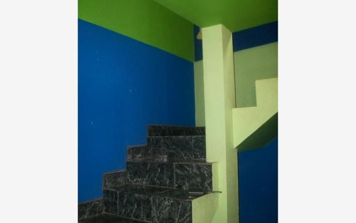 Foto de casa en venta en  1, cerro de guadalupe, durango, durango, 597391 No. 17