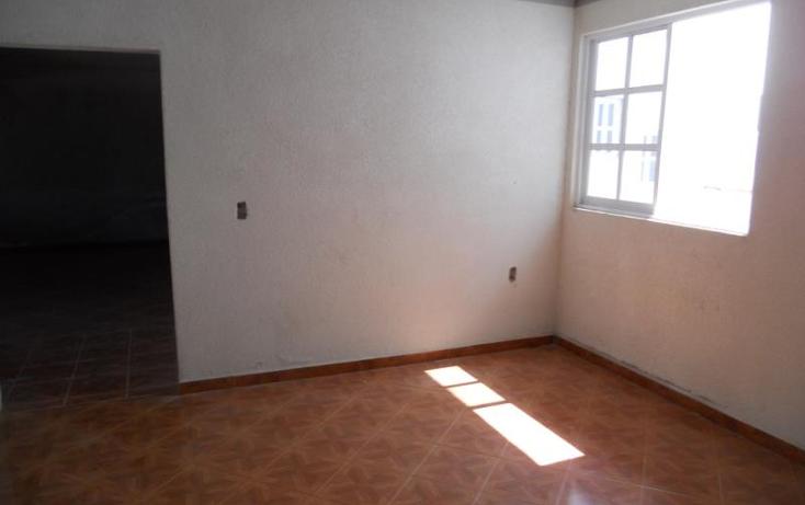 Foto de casa en venta en  1, cerro gordo, san juan del r?o, quer?taro, 966289 No. 06