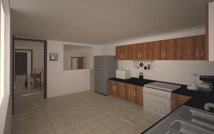 Foto de casa en venta en  1, chachapa, amozoc, puebla, 1311157 No. 02