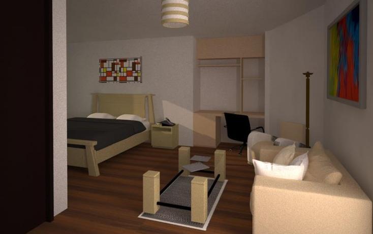 Foto de casa en venta en  1, chachapa, amozoc, puebla, 1311157 No. 03