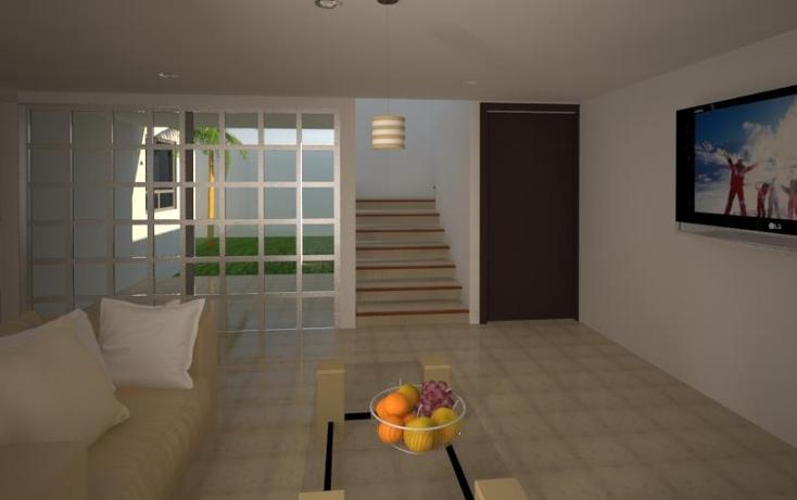 Foto de casa en venta en  1, chachapa, amozoc, puebla, 1311157 No. 05