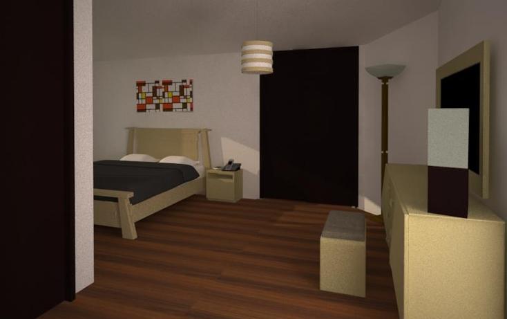 Foto de casa en venta en  1, chachapa, amozoc, puebla, 1311157 No. 06