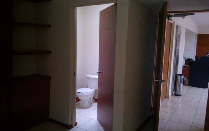 Foto de local en renta en  1, chapultepec norte, morelia, michoacán de ocampo, 1001643 No. 02