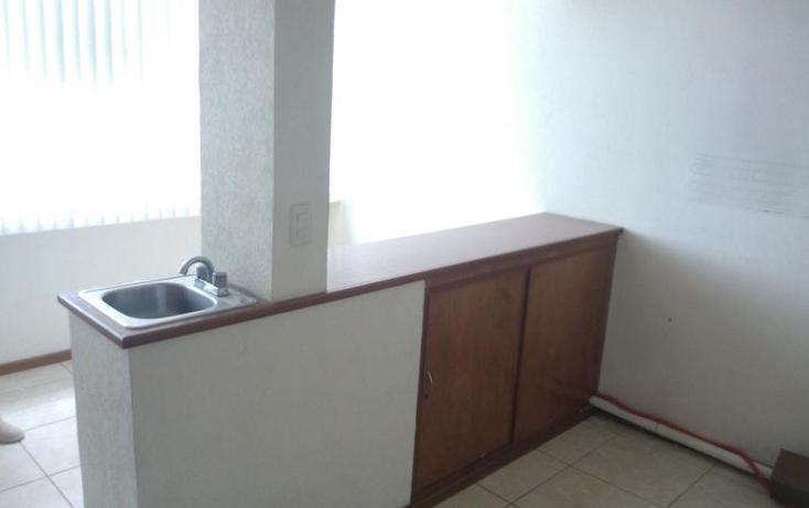 Foto de local en renta en  1, chapultepec norte, morelia, michoacán de ocampo, 1001643 No. 04