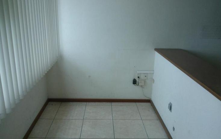 Foto de local en renta en  1, chapultepec norte, morelia, michoacán de ocampo, 1001643 No. 05