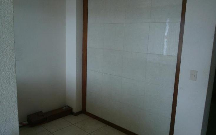 Foto de local en renta en  1, chapultepec norte, morelia, michoacán de ocampo, 1001643 No. 06
