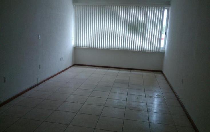 Foto de local en renta en  1, chapultepec norte, morelia, michoacán de ocampo, 1001643 No. 07