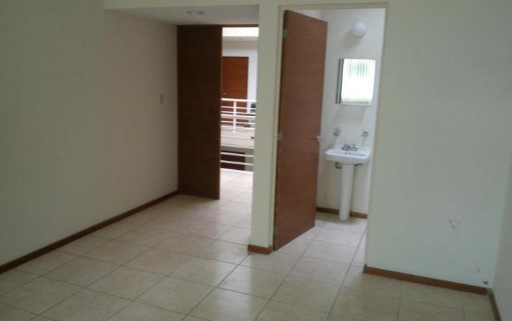 Foto de local en renta en  1, chapultepec norte, morelia, michoacán de ocampo, 1001643 No. 09