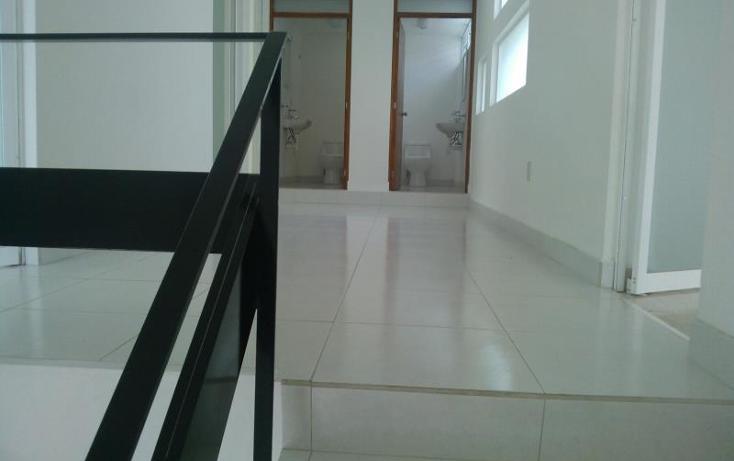 Foto de local en renta en  1, chapultepec norte, morelia, michoacán de ocampo, 816731 No. 04