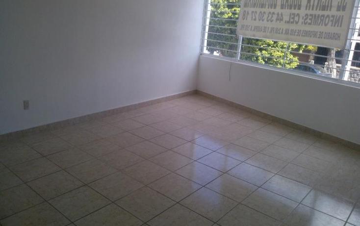 Foto de local en renta en  1, chapultepec norte, morelia, michoacán de ocampo, 816731 No. 07