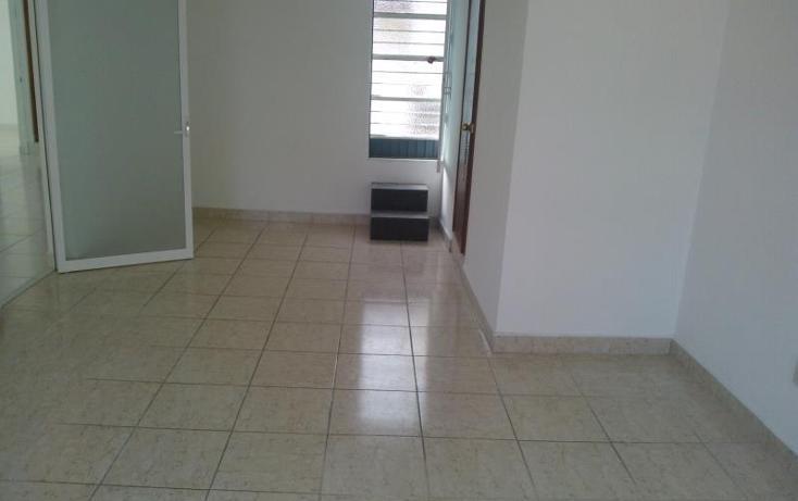 Foto de local en renta en  1, chapultepec norte, morelia, michoacán de ocampo, 816731 No. 08