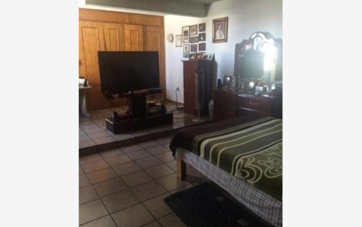 Foto de casa en venta en  1, chapultepec oriente, morelia, michoac?n de ocampo, 758351 No. 07