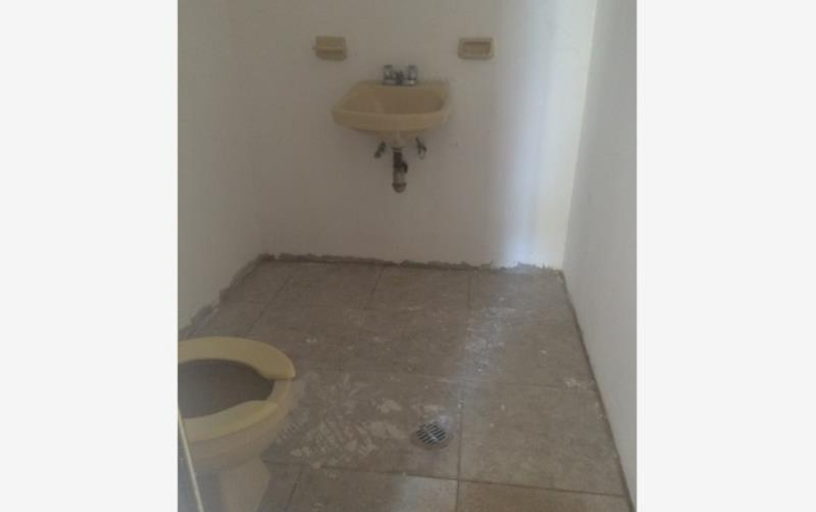 Foto de casa en venta en  1, chapultepec oriente, morelia, michoac?n de ocampo, 758351 No. 09