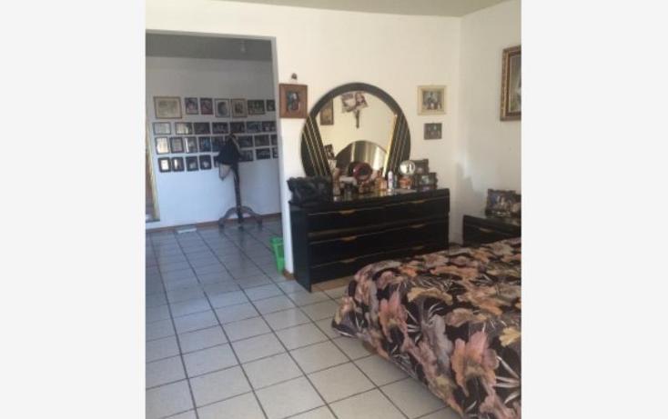Foto de casa en venta en  1, chapultepec oriente, morelia, michoac?n de ocampo, 758351 No. 18