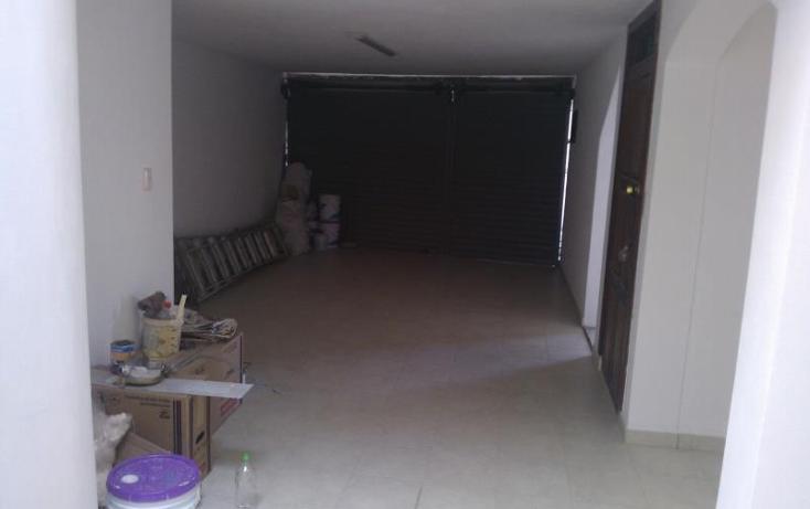 Foto de oficina en renta en  1, chapultepec sur, morelia, michoacán de ocampo, 816765 No. 02
