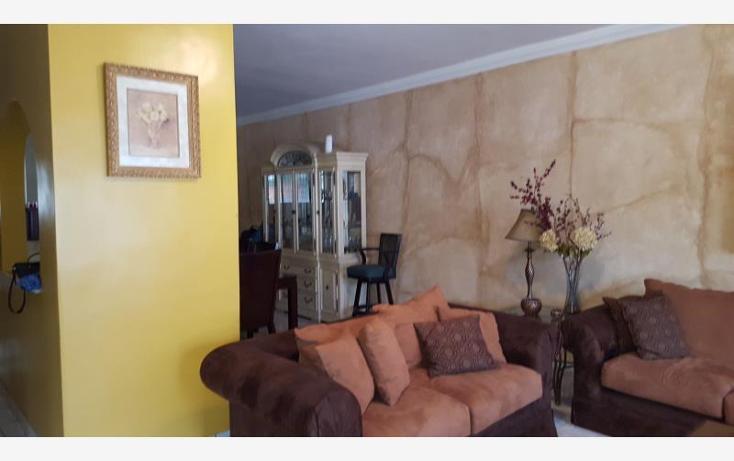 Foto de casa en venta en  1, chapultepec, tijuana, baja california, 2666770 No. 04