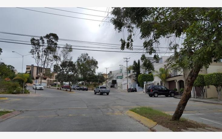 Foto de casa en venta en  1, chapultepec, tijuana, baja california, 2666770 No. 06