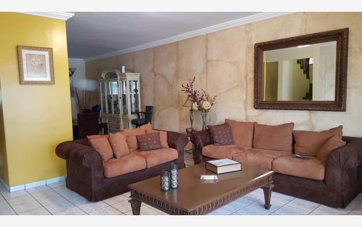 Foto de casa en venta en  1, chapultepec, tijuana, baja california, 2666770 No. 07