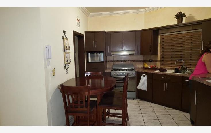 Foto de casa en venta en  1, chapultepec, tijuana, baja california, 2666770 No. 10