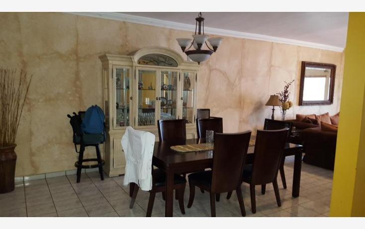 Foto de casa en venta en  1, chapultepec, tijuana, baja california, 2666770 No. 11