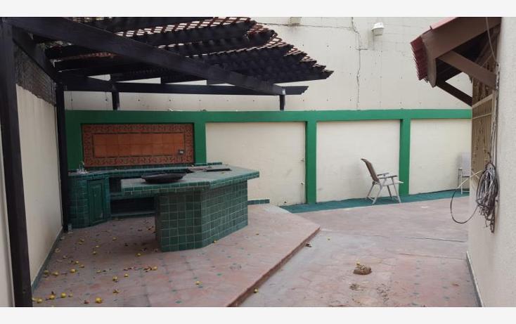 Foto de casa en venta en  1, chapultepec, tijuana, baja california, 2666770 No. 14