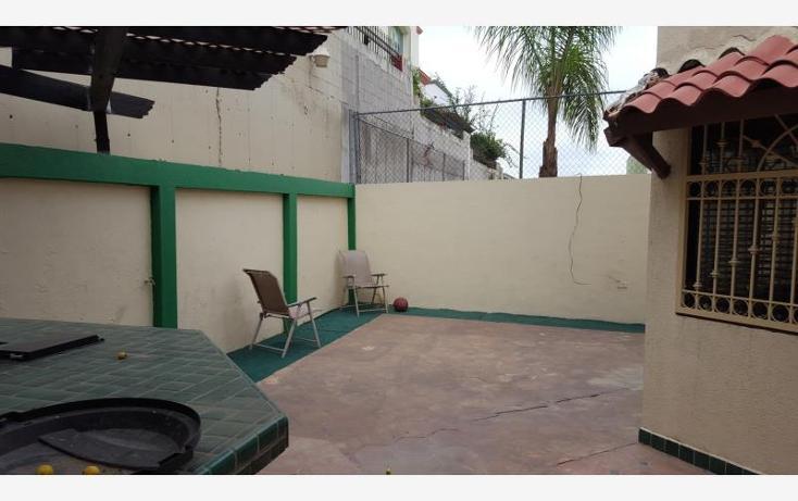 Foto de casa en venta en  1, chapultepec, tijuana, baja california, 2666770 No. 15