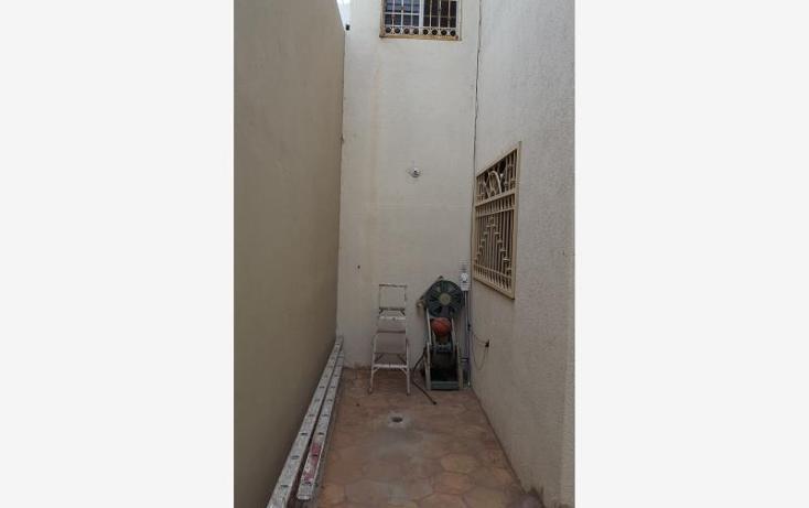Foto de casa en venta en  1, chapultepec, tijuana, baja california, 2666770 No. 16