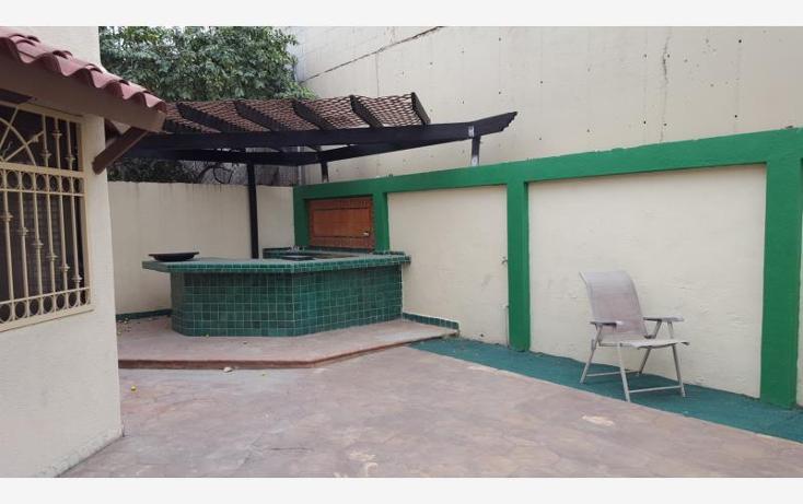 Foto de casa en venta en  1, chapultepec, tijuana, baja california, 2666770 No. 17