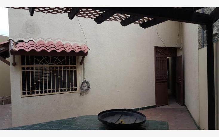 Foto de casa en venta en  1, chapultepec, tijuana, baja california, 2666770 No. 18