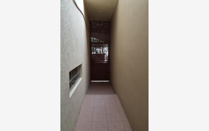 Foto de casa en venta en  1, chapultepec, tijuana, baja california, 2666770 No. 19