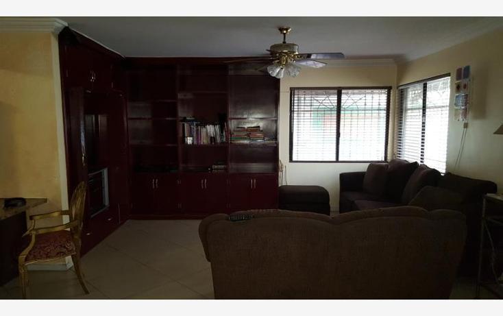 Foto de casa en venta en  1, chapultepec, tijuana, baja california, 2666770 No. 20