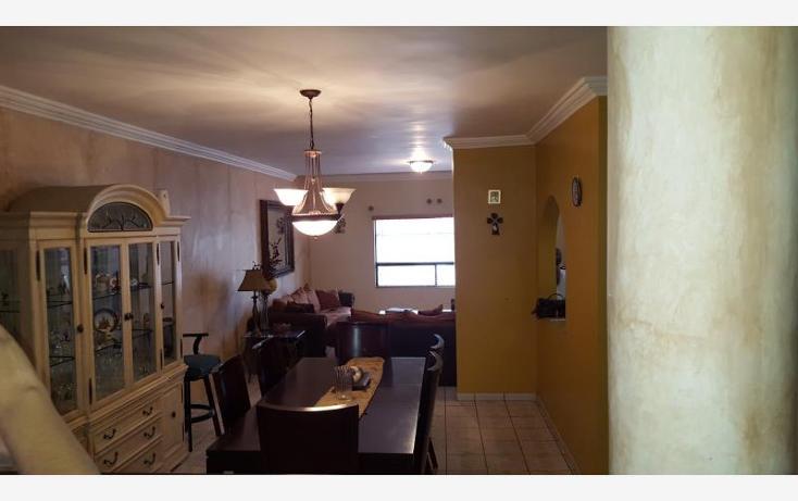 Foto de casa en venta en  1, chapultepec, tijuana, baja california, 2666770 No. 23