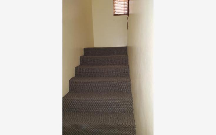 Foto de casa en venta en  1, chapultepec, tijuana, baja california, 2666770 No. 29
