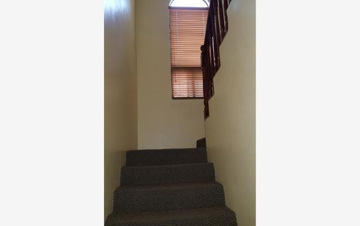 Foto de casa en venta en  1, chapultepec, tijuana, baja california, 2666770 No. 31