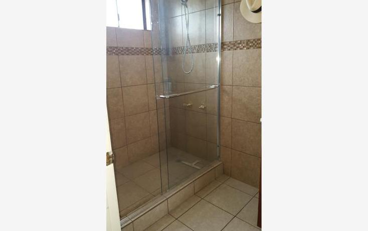 Foto de casa en venta en  1, chapultepec, tijuana, baja california, 2666770 No. 34