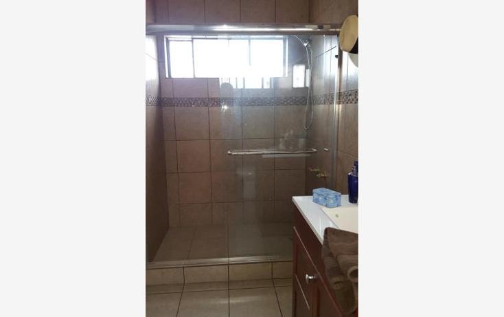 Foto de casa en venta en  1, chapultepec, tijuana, baja california, 2666770 No. 36