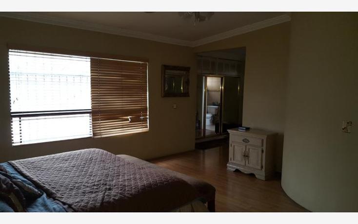 Foto de casa en venta en  1, chapultepec, tijuana, baja california, 2666770 No. 37