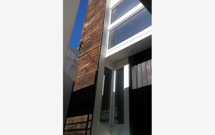 Foto de casa en renta en  1, chapultepec, tijuana, baja california, 2806595 No. 02