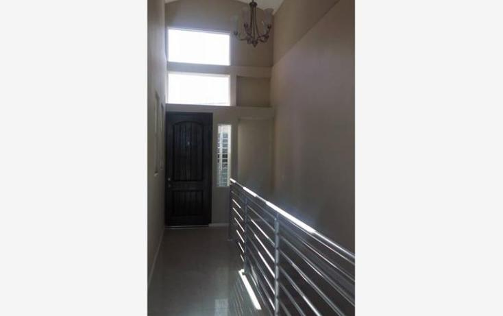 Foto de casa en renta en  1, chapultepec, tijuana, baja california, 2806595 No. 04