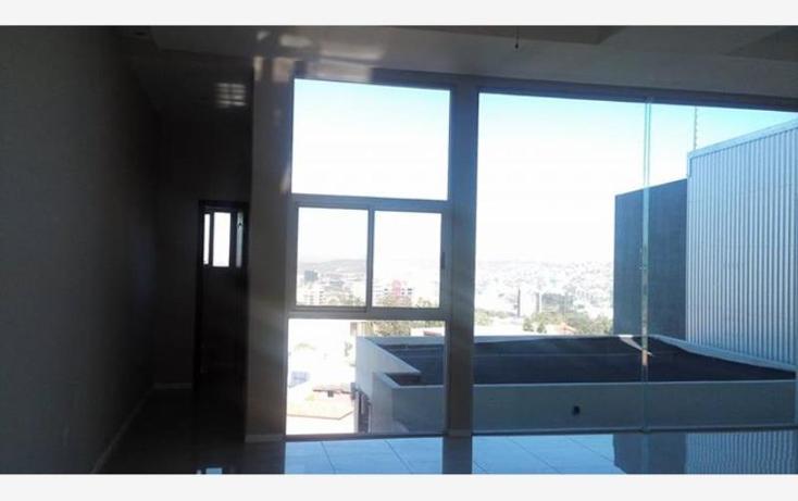 Foto de casa en renta en  1, chapultepec, tijuana, baja california, 2806595 No. 05
