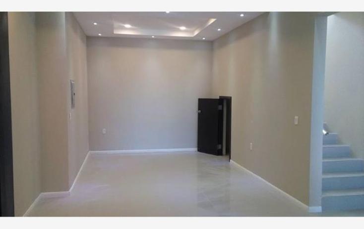 Foto de casa en renta en  1, chapultepec, tijuana, baja california, 2806595 No. 07