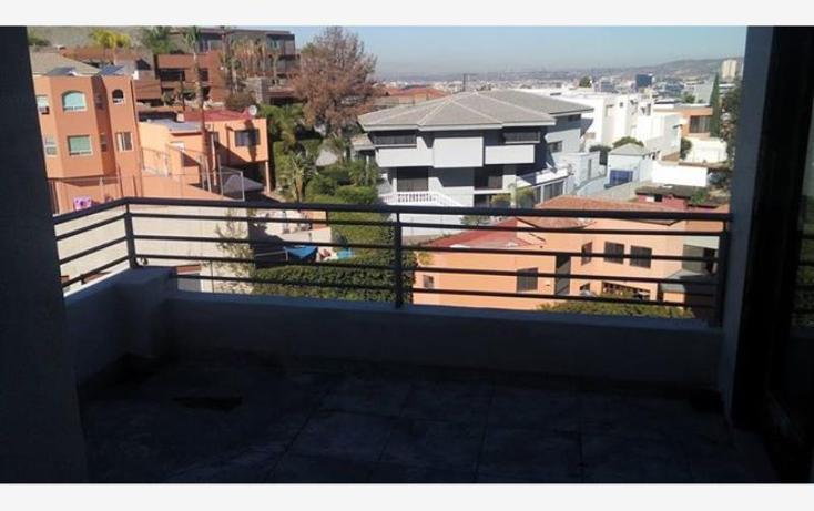 Foto de casa en renta en  1, chapultepec, tijuana, baja california, 2806595 No. 08