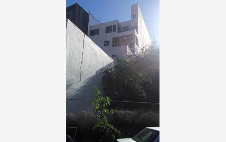 Foto de casa en renta en  1, chapultepec, tijuana, baja california, 2806595 No. 10